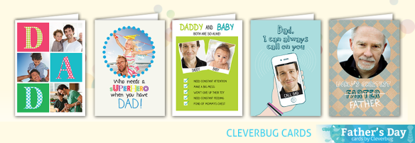 card range for blog