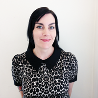 Cleverbug's Newest Team Member - Simone Crowley